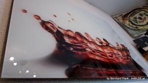 Prentu-Alu-Acryl-by-Bernhard_Plank-imBILDE_at (11)