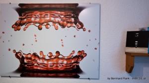 Prentu-Alu-Acryl-by-Bernhard_Plank-imBILDE_at (24)