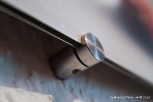 Prentu-Alu-Acryl-by-Bernhard_Plank-imBILDE_at (8)