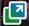 Cooliris oder PicLens Logo
