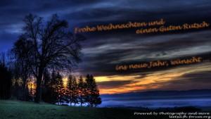 gruskarte_weihnachten_by_bernhard_plank_and_photo-exhibit_com-by-Bernhard_Plank-imBILDE_at