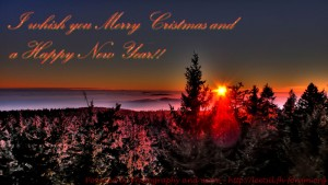 merry_x-mas_and_a_happy_new_year_english800-2-by-Bernhard_Plank-imBILDE_at