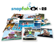 Snapfish logo 1