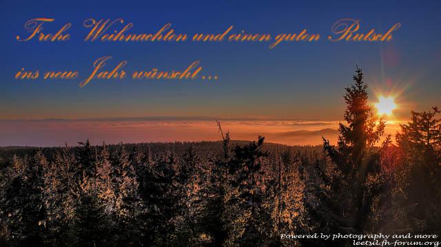 weihnachtsgruskarten2_powered_by_bernhard_plank-photo-exhibit_com-by-Bernhard_Plank-imBILDE_at.jpg